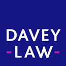 DAVEY LAW LIMITED