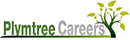 PLYMTREE CAREERS LIMITED