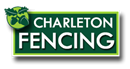 CHARLETON FENCING LIMITED