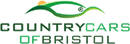 COUNTRY CARS OF BRISTOL LIMITED