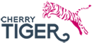 CHERRY TIGER LIMITED