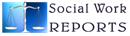 SOCIAL WORK REPORTS LIMITED