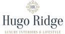 HUGO RIDGE LTD