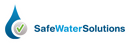 SAFEWATER SOLUTIONS LIMITED