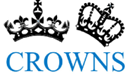 CROWNS PROFESSIONAL SERVICES LIMITED
