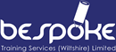 BESPOKE TRAINING SERVICES (WILTSHIRE) LIMITED