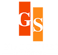 GLADSTONES SOLICITORS LIMITED