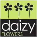 FLOWERS BY DAIZY LIMITED