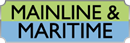 MAINLINE & MARITIME LIMITED