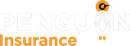 PENGUIN INSURANCE SERVICES LIMITED