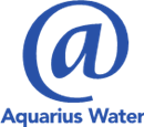 AQUARIUS WATER SOLUTIONS LIMITED