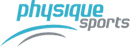 PHYSIQUE SPORTS LIMITED