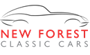 NEW FOREST CLASSIC CARS LIMITED