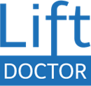 S1 LIFTS LTD