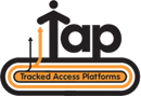 TRACKED ACCESS PLATFORMS LIMITED