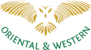 ORIENTAL AND WESTERN LIMITED