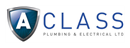 A CLASS PLUMBING & ELECTRICAL LIMITED