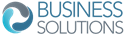 FC BUSINESS SOLUTIONS LTD