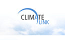 CLIMATE LINK LIMITED