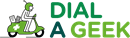 DIALAGEEK LIMITED