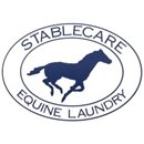 NEWMARKET STABLECARE LIMITED