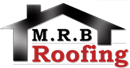 MRB ROOFING LTD