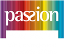 PASSION FOR PRINT LIMITED
