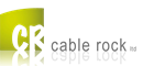 CABLE ROCK LIMITED