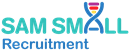 SAM SMALL RECRUITMENT LIMITED