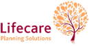 LIFECARE PLANNING SOLUTIONS LIMITED