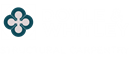 DOYLE & WHITLEY LTD
