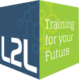 LINK TO LEARNING LIMITED