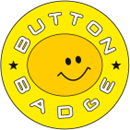 THE BUTTON BADGE COMPANY LIMITED
