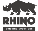 RHINO BUILDING SOLUTIONS LTD