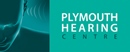 PLYMOUTH HEARING CENTRE LTD.