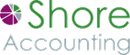 SHORE ACCOUNTING LTD