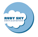 RUBY SKY EVENTS LIMITED