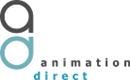 ANIMATION DIRECT LIMITED