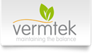 VERMTEK LIMITED