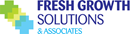FRESH GROWTH SOLUTIONS LIMITED