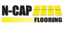 N-CAP FLOORING LIMITED