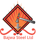 BAJWA STEEL LTD