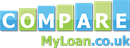 COMPARE MY LOAN LIMITED