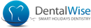 DENTALWISE SMART HOLIDAYS DENTISTRY LTD