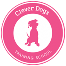 CLEVER DOGS TRAINING SCHOOL LIMITED