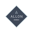 ALLON HOMES LIMITED