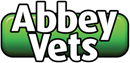 ABBEY VETERINARY GROUP LIMITED