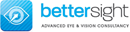 BETTERSIGHT LIMITED