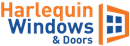 HARLEQUIN WINDOWS AND DOORS LIMITED
