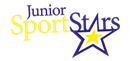 JUNIOR SPORT STARS LIMITED